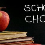 2016-17 Back To School Info