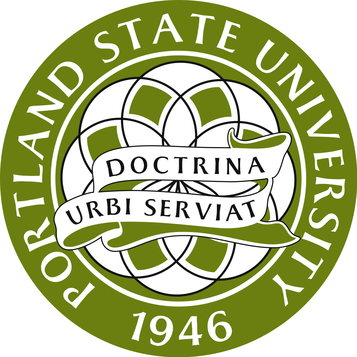 Portland State University Evaluation Of RPA