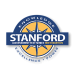 Stanford 10 Results